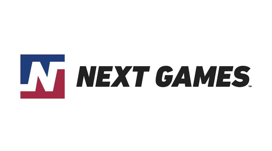 next games corporation